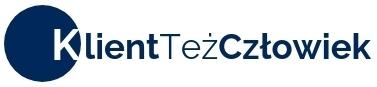 klienttezczlowiek.pl