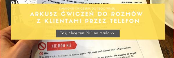 rozmowa-z-klientem-przez-telefon-pdf-darmowy